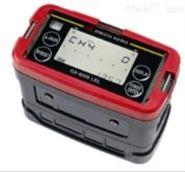 SC-8000(Pc)便攜式氧氣監測儀(IP67)