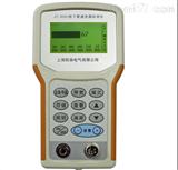 JT-SC01型地下筦道洩漏檢測儀(手持式)