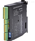 GEFRAN温控器/GEFRAN专业代理
