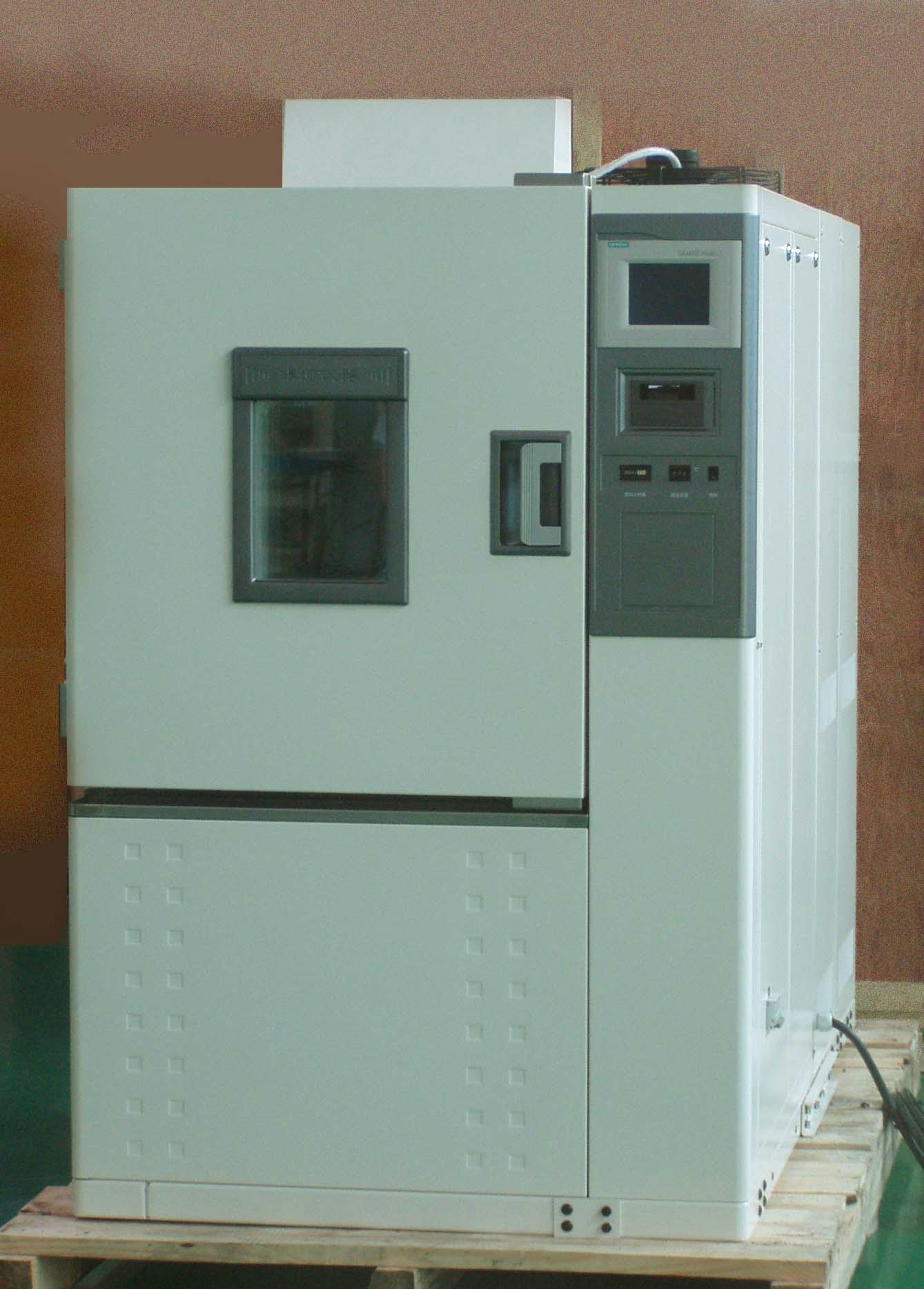 武汉湖北高低温试验箱上门安装