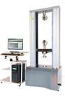 XBD4203微机控制电子万能试验机