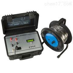 DC:1A资质 接地导通测试仪 电力承试三级