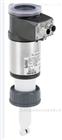 类型 8222德国宝德BURKERT 电导率测量计
