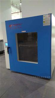 JW-3031四川精密型台式高温试验箱现货供应