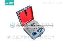 ME2571数字式接地电阻测试仪