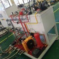 YA型液压站油研液压站