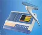BTL肺功能测量仪BTL-08