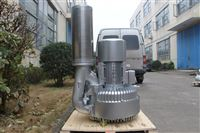 XK29-J425KW高压环形鼓风机