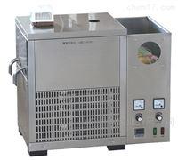 HD-BSY-103C石油产品蒸馏测试仪