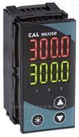 MV080MRRR021U0英国CAL温控器CAL MAXVU8系列固态继电器