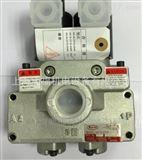 TOYOOKI雙聯閥AD-SL231D-304D