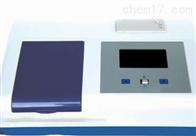 PRT-10A农药残留速测仪