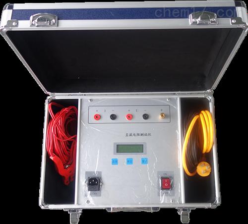 JY44B变压器直流电阻测试仪