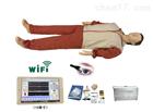 高级心肺复苏模拟人(无线版瞳孔对光反射)