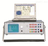 ZDKJ660微机保护测试系统