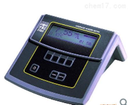5100 - 溶解氧测定仪