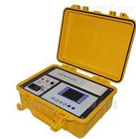 上海市电容电流测量仪