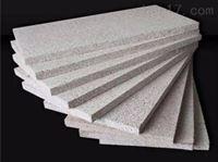 热固性聚苯乙烯保温板