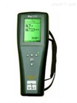 Pro1020 水质分析仪