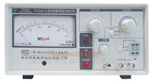 TH2681A常州同惠TH2681A绝缘电阻测试仪