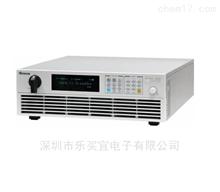 62180H-1800SChroma 62180H-1800S可程控直流电源供应器