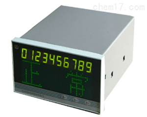 AN-03AN-03汉显报警器