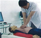 智能化心肺複蘇訓練教學係統(網絡版)