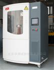 HCDJC-100KV电压击穿试验机树脂橡胶优质产品供应