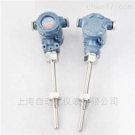 SBWZ-2280铂电阻温度变送器SBWZ-2280