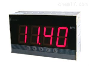 KSZ(T)KSZ(T)大数码管显示控制仪