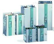 西門子變頻器6SE6440-2UC11-2AA1