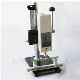 ZWD-2植物茎秆强度抗倒伏穿刺测定仪