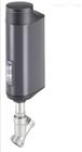 德国宝德 3320型 - 电动2/2角度座阀