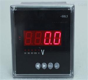 KSZ/KSAKSZ/KSA数显电流电压表