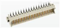 09062483201HARTING DIN41612系列接插件