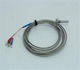 WZPM-201WZPM-201端面热电阻