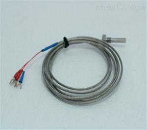 WZPM-267WZPM-267特殊型防爆热电偶