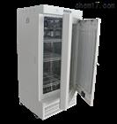 LED人工气候箱LRH-325-GSI-L3
