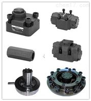 CIT-03-04-50油研直通单向阀