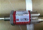 一手貨源MTS傳感器RHM0210MP201S3B6105