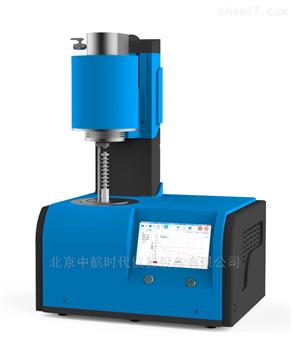ATI-1000C型導體材料電阻率測試儀