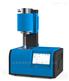 導體材料電阻率測試儀