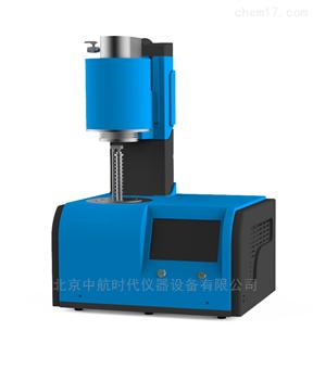 ATI-1000S型半導體體積電阻率測試儀