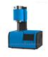 半導體體積電阻率測試儀