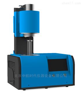 GB-T10581高溫絕緣材料電阻率測試儀