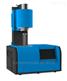 高溫絕緣材料電阻率測試儀