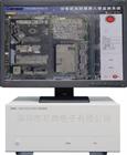 ceyear思儀9904分布式光纖周界入侵監測系統