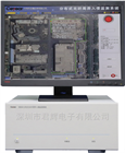 ceyear思仪9904分布式光纤周界入侵监测系统