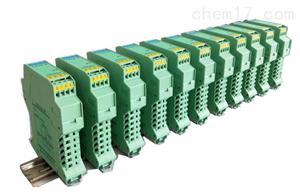 KN5049KN5049定位器安全栅