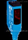 WTB9-3P2461德国施克sick迷你型光电传感器代理